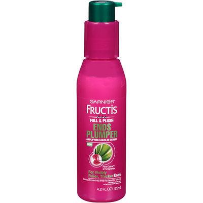 Garnier Fructis Full & Plush Ends Plumper
