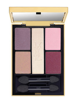 Yves Saint Laurent Ombres 5 Lumieres