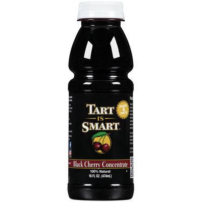 Tart Is Smart® Black Cherry Concentrate 16 fl. oz. Bottle