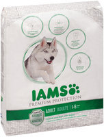 Iams™ Premium Protection Adult 1-6 Years Dog Food