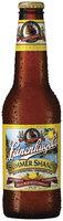 Leinenkugel's Summer Shandy W/Natural Lemonade Flavor Lager 12 Oz Bottle