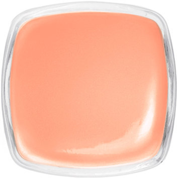 Essie® Resort 2014 Nail Color Collection Resort Fling 0.46 fl. oz.