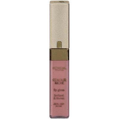 L'Oréal Paris Colour Riche Lip Gloss