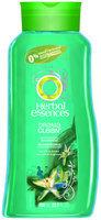 Herbal Essences Drama Clean® Refreshing Shampoo 23.7 fl. oz. Bottle