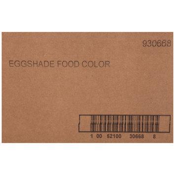 Spice Classics® Egg Shade Food Color 12-32 fl. oz. Bottles