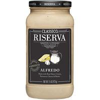 CLASSICO Riserva Alfredo Pasta Sauce