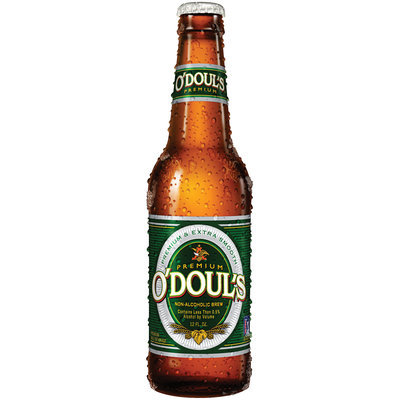 O'doul's Beer