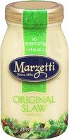 Marzetti® Original Slaw Dressing 24 fl. oz. Jar