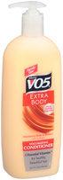 VO5® Extra Body Volumizing Conditioner 26.5 fl. oz. Bottle