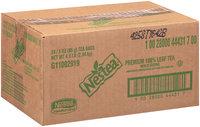 Nestea Premium 100% Leaf Tea Bags