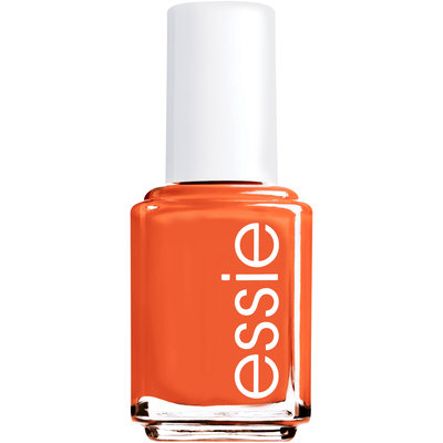 essie Neons 2013 Nail Color Collection Saturday Disco Fever