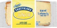 Tastykake® Junior® Lemon Flavored Cake