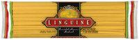 Springfield  Linguine 16 Oz Bag