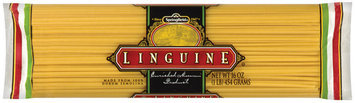 Springfield  Linguine 16 Oz Bag