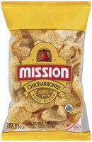 Mission Chicharrones  Pork Rinds 5 Oz Bag