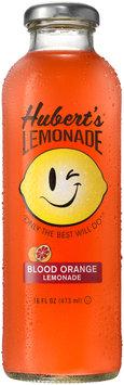 Hubert's® Blood Orange Lemonade