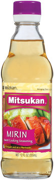 Mitsukan Sweet Cooking Seasoning Mirin