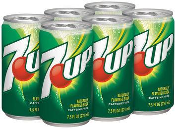 7UP® Soda
