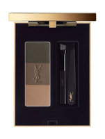 Yves Saint Laurent Couture Brow Palette