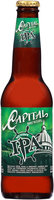 Capital Brewery Ale