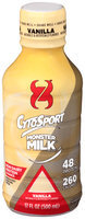 Monster Milk® Cytosport Vanilla Non Dairy Protein Shake 17 fl. oz. Bottle