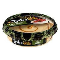 Tribe® Swirl™ Salsa Hummus 10 oz. Tub
