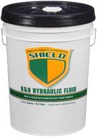 Shield™ R&O Hydraulic Fluid 5 gal. Pail