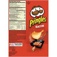 Pringles® Bacon Potato Crisps