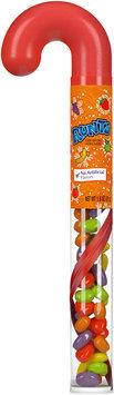 RUNTS Mini Candy Filled Cane 1.8 oz