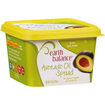 Earth Balance® Avocado Oil Spread