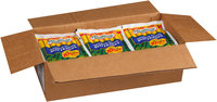 Nathan's® Famous Quarter Pound Beef Franks 32 oz. Pack
