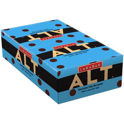 Larabar® ALT® Chocolate Chip Macaroon Fruit and Nut Bars 15 ct Box