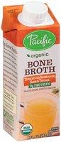 Pacific Organic Bone Broth Turkey with Rosemary, Sage & Thyme