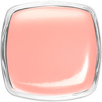 Essie® Winter 2014 Nail Color Collection Back in the Limo 0.46 fl. oz. Bottle