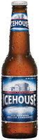Icehouse Longneck Beer