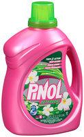 Pinol® Fresh Liquid Laundry Detergent 100 fl. oz. Bottle