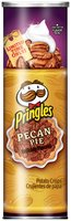 Pringles® Pecan Pie Potato Crisps 5.96 oz. Canister