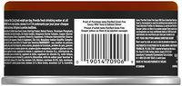 Iams Purrfect Grain Free™ Saucy Wild Tuna & Salmon Dinner Premium Cat Food