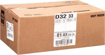 Hormel® Smokie Link 24 lb. Box