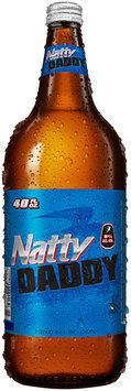 Natty Daddy Beer