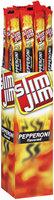 Slim Jim Giant Meat  Pepperoni Sticks