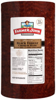 Farmer John Black Forest Cooked Ham