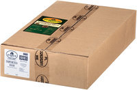 Eckrich Deli® Imported Ham 11 lb. Package