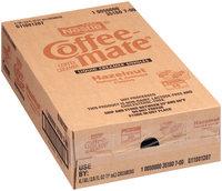 Nestlé Coffee-Mate Hazelnut Liquid Coffee Creamer 50-0.37 fl. oz. Cups