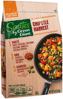 Green Giant® Chipotle Harvest Sautes