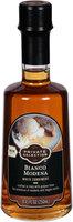 Private Selection™ Bianco Modena White Condiment 8.45 fl. oz. Bottle