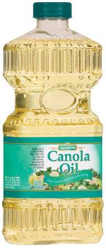 Springfield Canola Oil