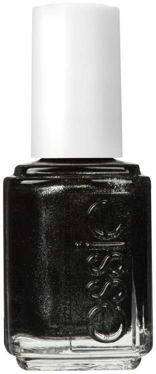 essie® Nail Color 1170 Tribal Text-Styles 0.46 fl. oz. Bottle