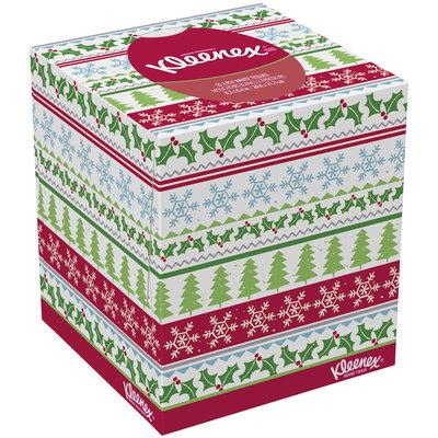 Kleenex® Brand Tissue