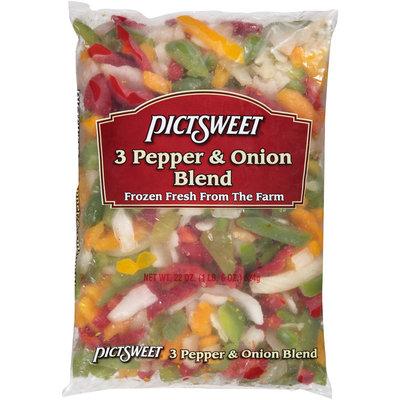 PICTSWEET Blend 3 Pepper & Onion 22 OZ BAG